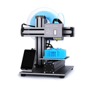 Snapmaker 3-in-1 3D Drucker