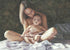Steve Hanks - A Mother's Pride