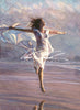 Steve Hanks - Boundless