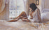 Steve Hanks - Her Side