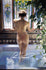 Steve Hanks - Morning Bath