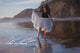 Steve Hanks - Reflecting On Indian Beach