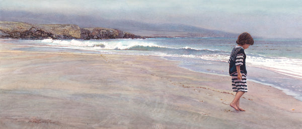 Steve Hanks - Time of Wonder