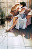 Steve Hanks - Ashley and Clyde