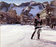 Steve Hanks - Aspen Winter Large