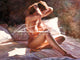 Steve Hanks  - Soft Comfort
