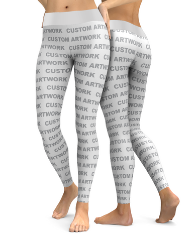 Custom Order Leggings
