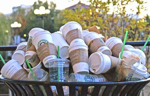 disposable-coffee-cups