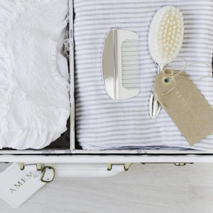 Memory Case in Ivory White | Meminio Memory Cases