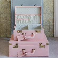 Memory Case in Blush Pink | Meminio Memory Cases