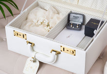 Large Wedding Memory Case - Pre order shipping from 10th June | Meminio Memory Cases