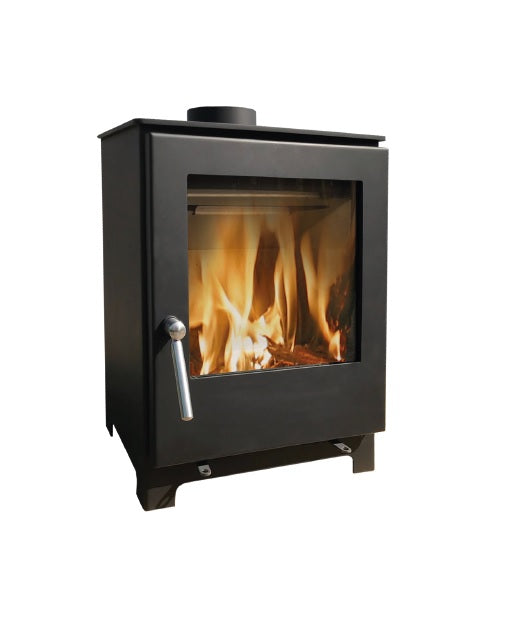 Woodford 5 (5kW+) Stove