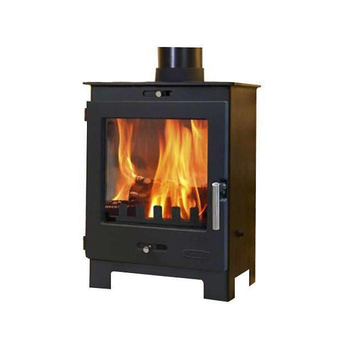 Flavel Arundel (4.9KW) stove 2018 Model