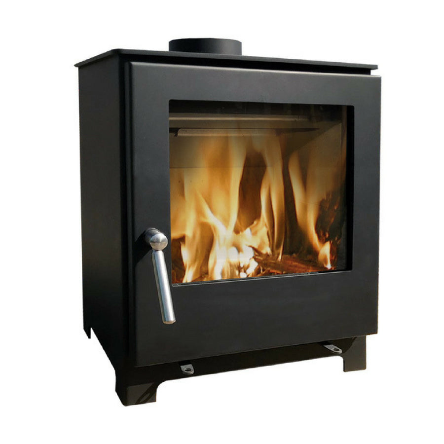 Woodford 7 (7kW+) Stove