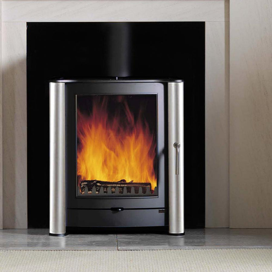 Firebelly FB1 Stove (made to order 3-4 weeks)