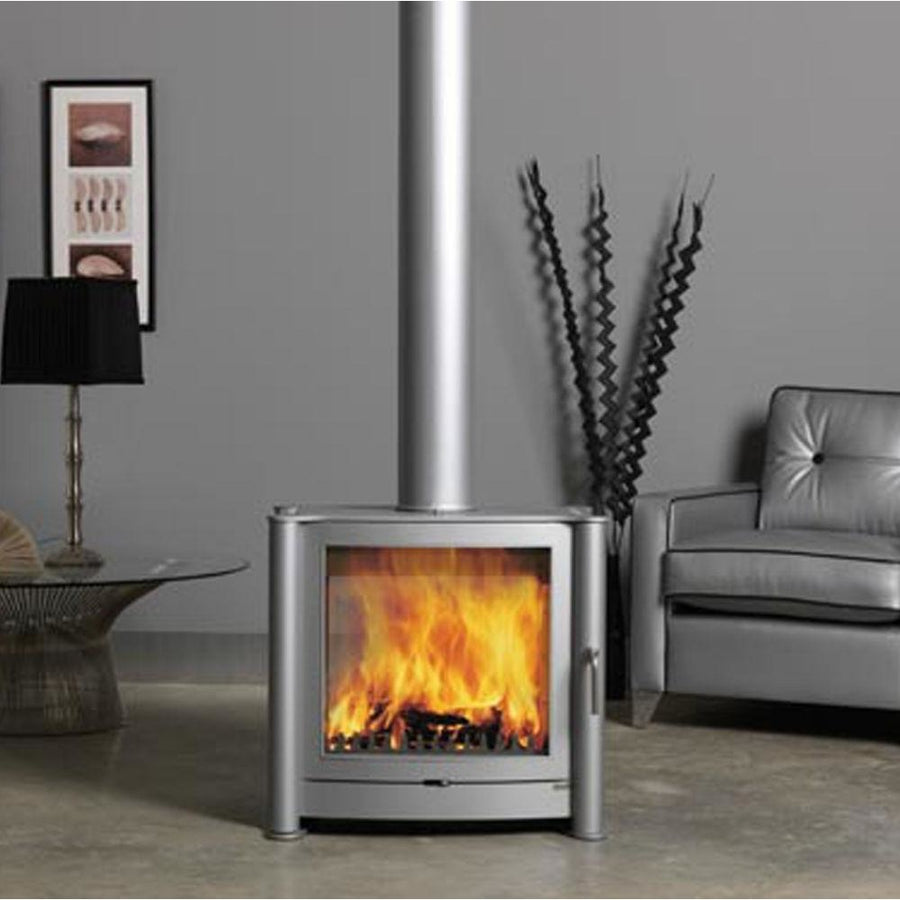 Firebelly FB2 Stove (made to order 3-4 weeks)