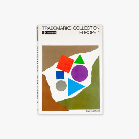 Trademarks Collection Europe 1