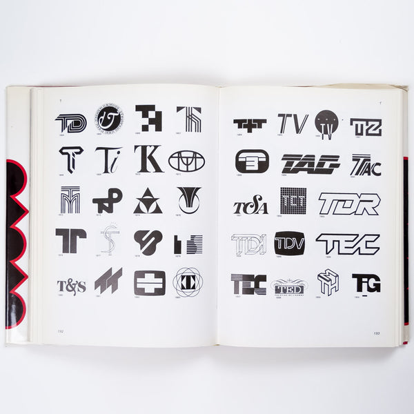 Trademarks and Symbols of the World 2
