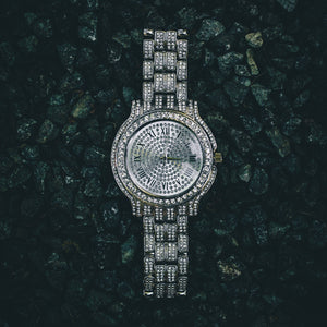 Quavo Watch - stndrdz