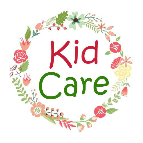 Kid Care Oils