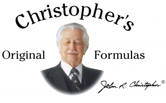 Dr. Christophers