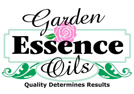 Essential oils for your             aromatherapy use