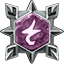 Buy Neverwinter Eldritch Runestone, Rank 12 at We Grind Games