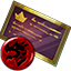 Buy Neverwinter Major Treasures of Tyranny Vouchers x99 at We Grind Games