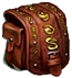 PS4 | Runic Bag of Holding at We Grind Games