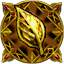 XBOX | Bronzewood Enchantment, Rank 13 at We Grind Games