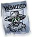 PS4 | Wanted Poster - Bolgera (Available by Request) at We Grind Games