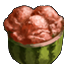 PS4 | Watermelon Sorbet x10 at We Grind Games
