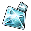 Buy Neverwinter Astral Diamonds 1,000,000 (1M) at We Grind Games