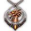 PS4 | Necklace of the Mad Mage, Uncommon at We Grind Games