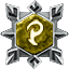 Buy Neverwinter Profane Runestone, Rank 13 at We Grind Games