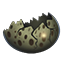 Buy Neverwinter Deepcrow Hatchling, Epic at We Grind Games