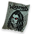 PS4 | Wanted Poster - Nemilos (Available by Request) at We Grind Games