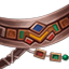 Buy Neverwinter Beaded Sash +1 at We Grind Games