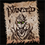PS4 | Wanted Poster - Gnarly Jak (Available by Request) at We Grind Games