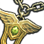 Buy Neverwinter Necklace of Adorable Rolls (Available by Request) at We Grind Games