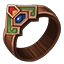 Buy Neverwinter PS4 | Beaded Assault Ring +1 at We Grind Games