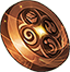 Buy Neverwinter Cloaked Ascendancy Campaign Completion Token at We Grind Games