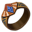 Buy Neverwinter Lichstone Ward Ring at We Grind Games
