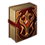 Buy Neverwinter PS4 | Fierce Grimoire of the Companion +4 (Available by Request) at We Grind Games