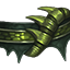 Buy Neverwinter Heroic Belt of the Companion +4 at We Grind Games