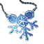PS4 | Sturdy Necklace of the Companion +4 (Available by Request) at We Grind Games