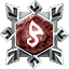 Buy Neverwinter Arcane Runestone, Rank 14 at We Grind Games