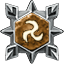 Buy Neverwinter Bonding Runestone, Rank 12 at We Grind Games