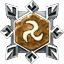 XBOX | Bonding Runestone, Rank 14 at We Grind Games