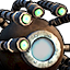 Buy Neverwinter PS4 | Beholder Personal Tank (Available by Request) at We Grind Games